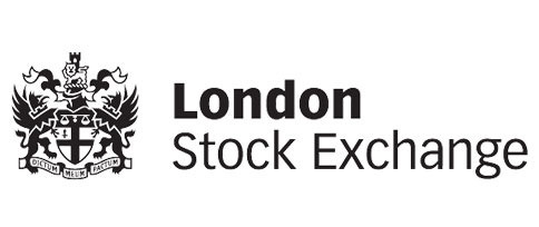Eurocell listed on London stock exchange