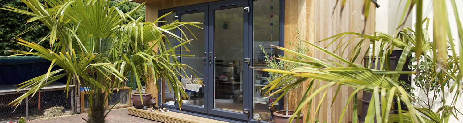 upvc exterior french doors