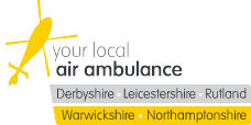 east-midlands-air-ambulance