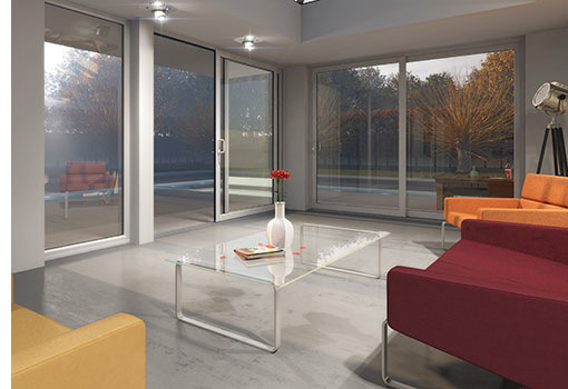 Eurocell news it sets out what it describes as reasonable standards for doors and windows in new dwellings to resist physical attack by a casual or opportunist burglar planetlyrics Image collections