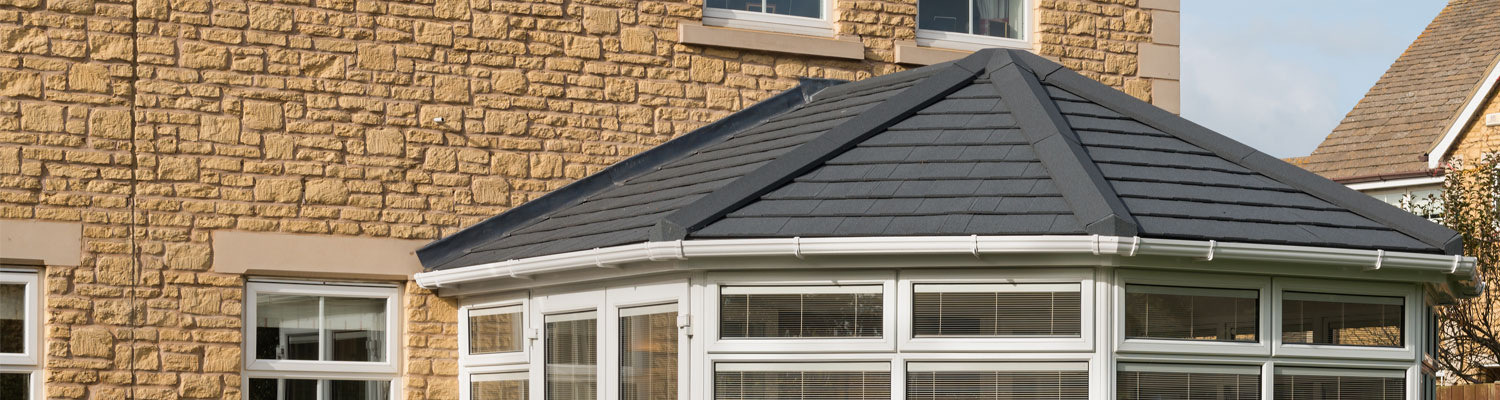 equinox tiled conservatory roofs