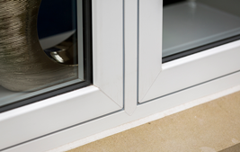 modus patio doors