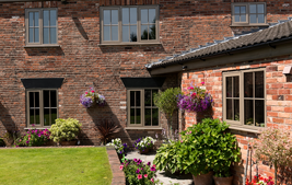 upvc windows & doors from modus