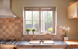 modus casement windows
