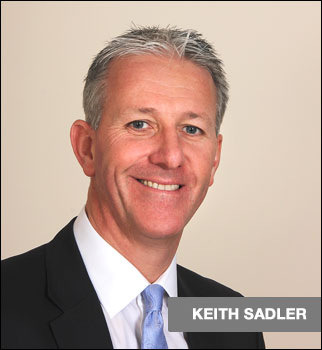 keith-sadler