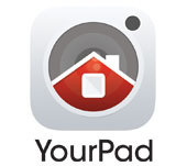 Eurocell YourPad App