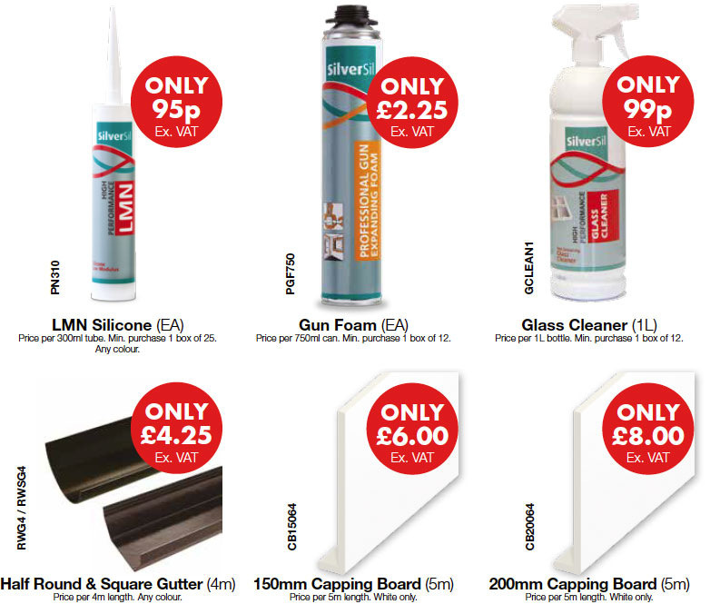 stoke branch product offers