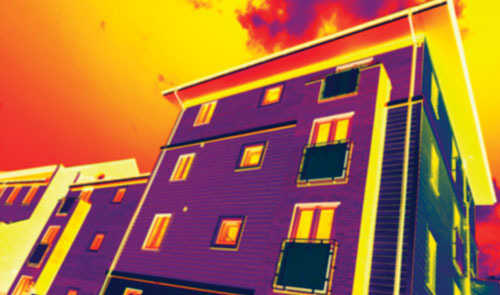 Energy efficiency needs a new narritive