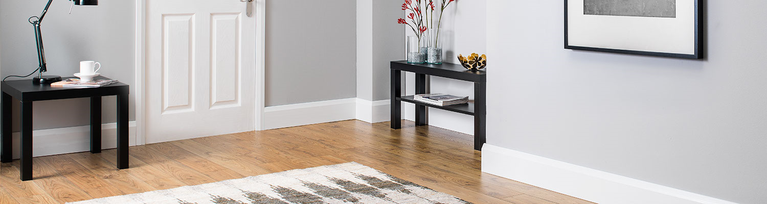 roomline skirting boards
