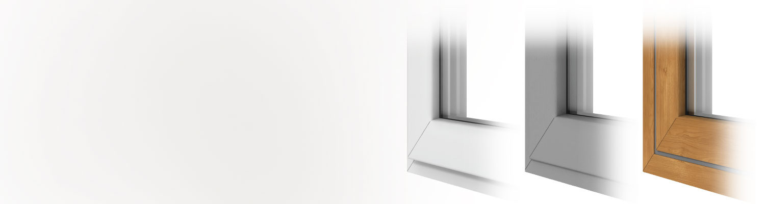 Modus windows
