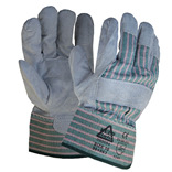 Superior Rigger Gloves