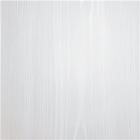 Proplas Decor Internal Cladding 8mm - White Ash x 4