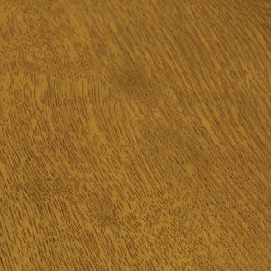 Colour Golden Oak