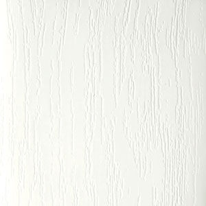 Colour White Ash