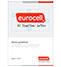 Eurocell Brand Guidelines