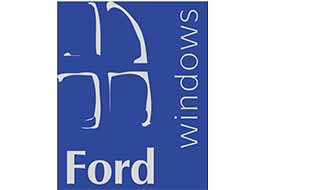 Ford Windows wins Sub-Contractor of the Year