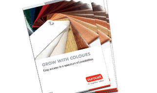 upvc colours brochure