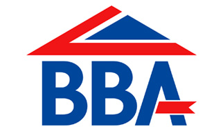 Modus doors & windows get BBA backing