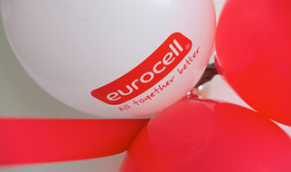 New Eurocell Depot Opens In Chelmsford