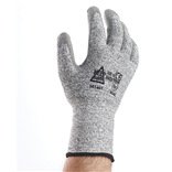 PU Coated Palm Cut Level 3 Gloves