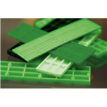 Flat Packers 100 x 25 x 5mm (Box of 1000)