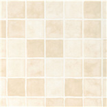 Mosaic Wall Clading (Almond)