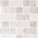 Mosaic Wall Cladding (Grisacco)