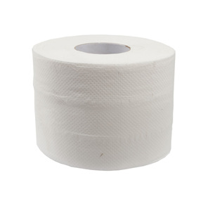 Small Tissue Roll 200mm x 190mm