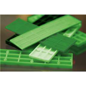 Flat Packers 100 x 32 x 5mm (Box of 1000)