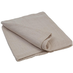 12 x 9 Dust Sheets