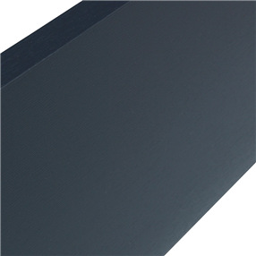 300mm Utility Board in Anthracite Grey x 5m