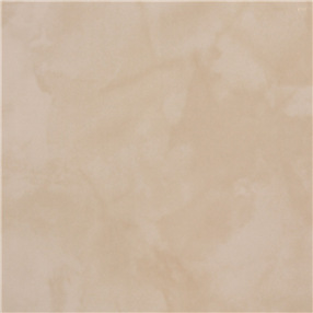Proplas Decor Cladding Embeded High Gloss 8mm - In Pergamon Marble
