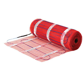 3 Msq - Warmup Underfloor Heating Stickymat 150W/Msq