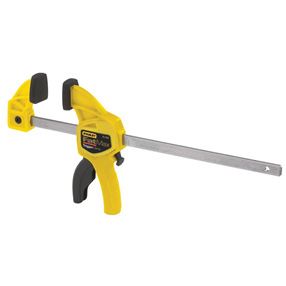 Stanley Trigger Clamp 12inch